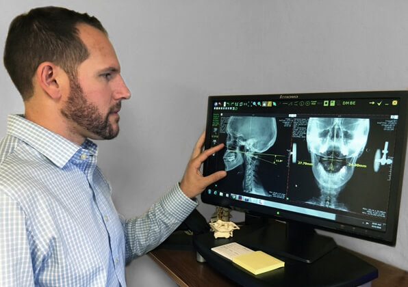 Advance Upper Cervical Chiropractic in Walnut Creek