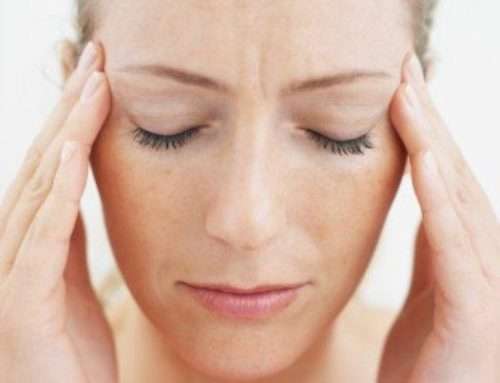5 Different Headaches and How to Find Relief in Walnut Creek, CA