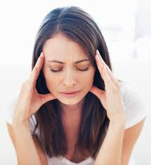 common causes of migraine