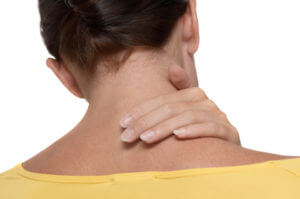 neck pain treatment at Advance Upper Cervical chiropractic Walnut Creek CA