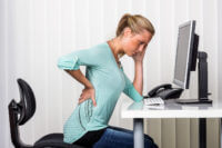 back pain relief at Advance Upper Cervical chiropractic Walnut Creek CA