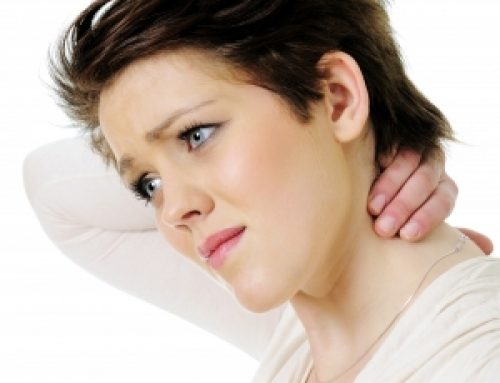 3 Types of Neck Pain and Getting Relief in Walnut Creek, CA