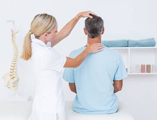 How to Find a Reliable Chiropractor in Walnut Creek