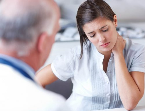 4 Things Your Doctor Did Not Tell You About Pain